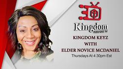 KingdomKeys.jpg