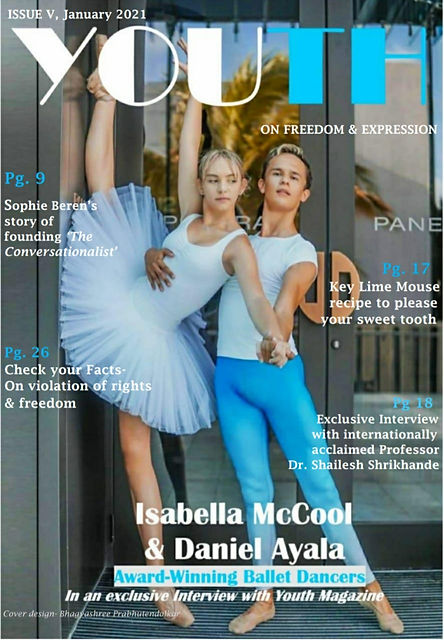 COVER5.jfif