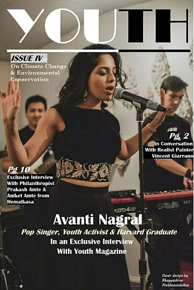 cover4.jfif