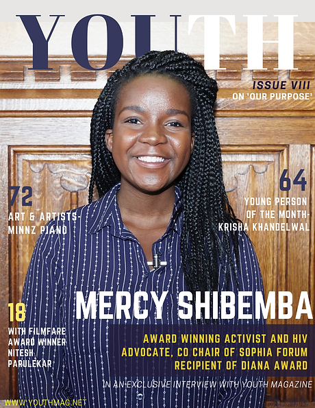 Issue VIII Cover (3).png