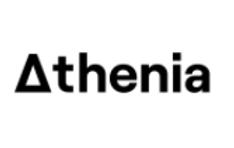 Athenia.png