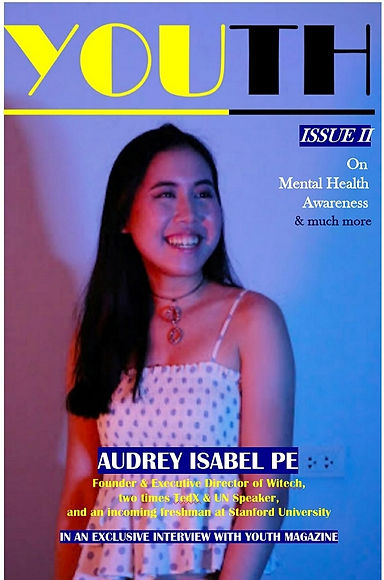 Cover issue ii.jpg