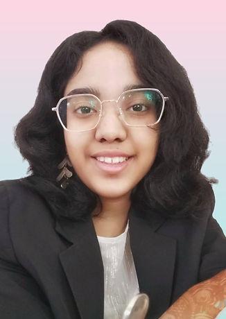bhagyashree_prabhutendolkar1_edited_edited_edited.jpg