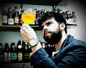 Fabrício Domingues.jpg