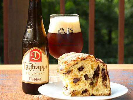 Páscoa e cerveja artesanal, encontro perfeito