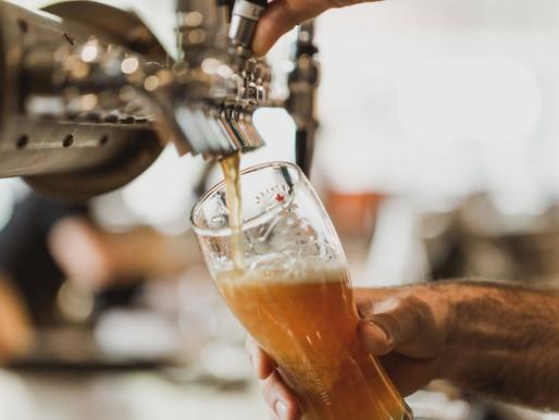 Preço da cerveja subiu em 2020 e a previsão é de continuar subindo este ano