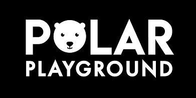 PolarPlayground_Logo(BlackBGWhiteFont).j