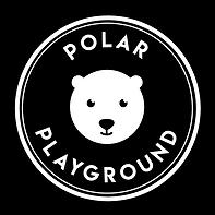 polarplaygroundlogo.png