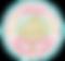 スイーツ博覧会ロゴ.png