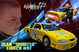 SEAN - HERO CARD 2020.png