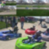 Week 1 Sugar River Raceway _shooter97eur
