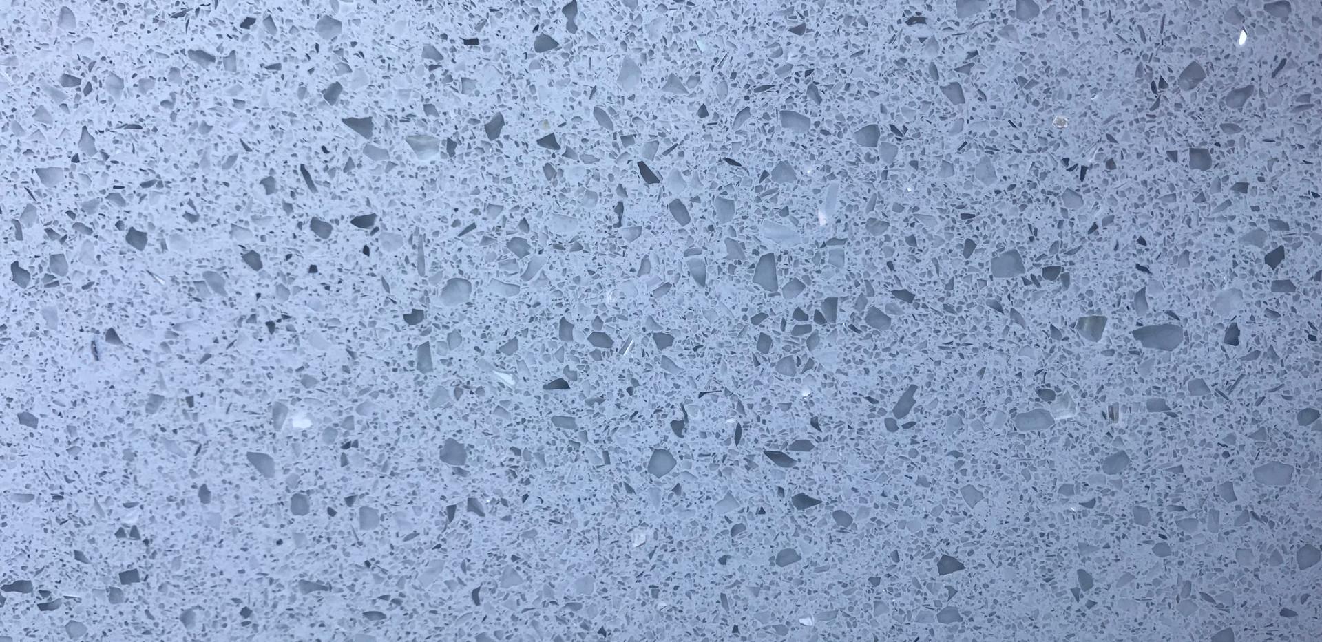 Grey Galaxy