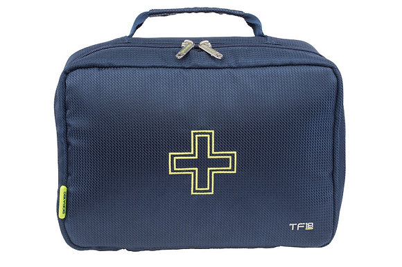 TF-18 First Aid Kit Bag (Large)