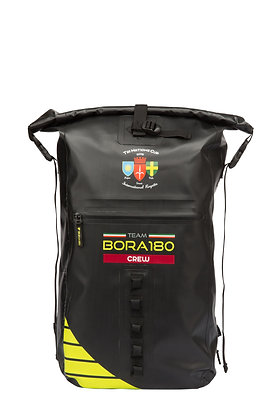 DC-140 Water Sports Backpack