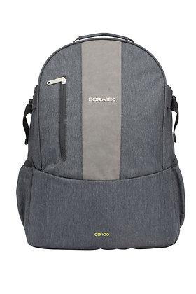 CB-100 Flexi Backpack