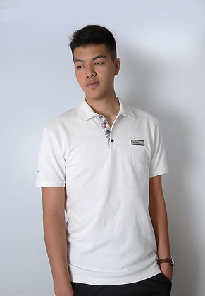 Vintage Polo - Blanc de Blanc