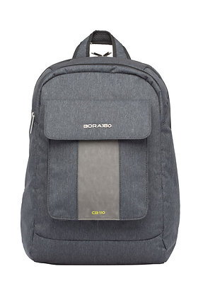 CB-110 College Backpack