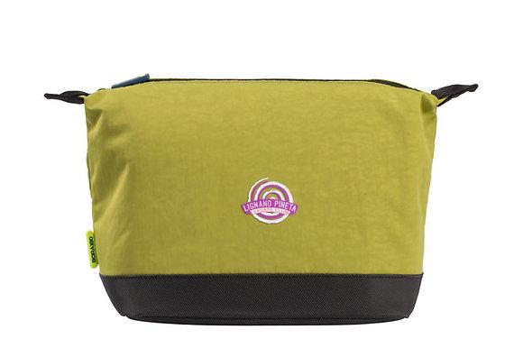 LB-200 Toiletry Bag