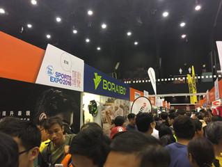 SPORT EXPO 2016
