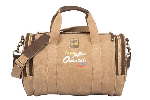 RB-100 Weekend Bag