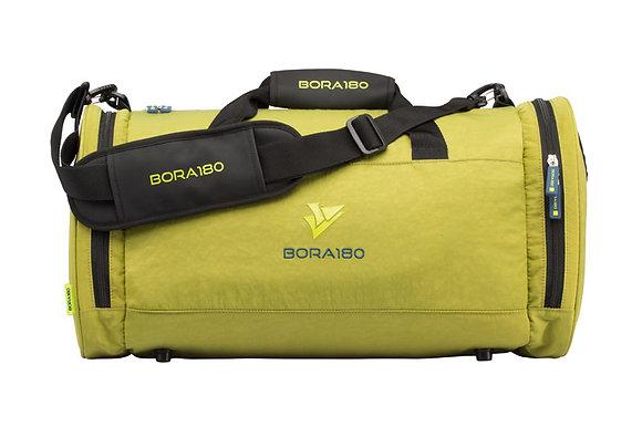 LB-160 Duffle Bag