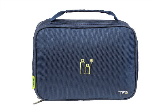 TF-15 Toiletry Case