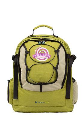 LB-150 Backpack