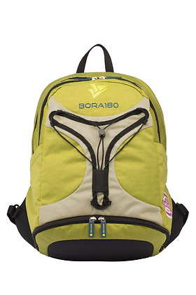 LB-190 Sports Backpack