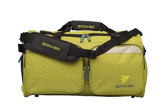 LB-100 Gear Bag