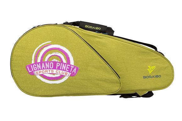LB-110 Tennis Gear Bag