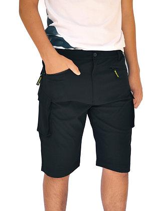 Short Throusers