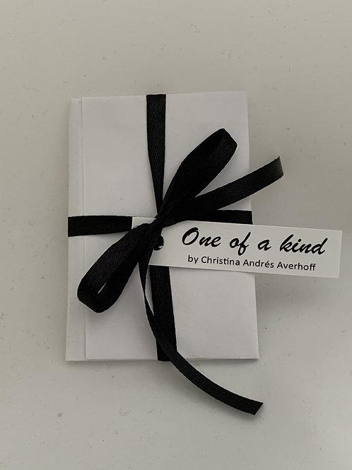 Gift card to OOAK 250 kr. (digital)