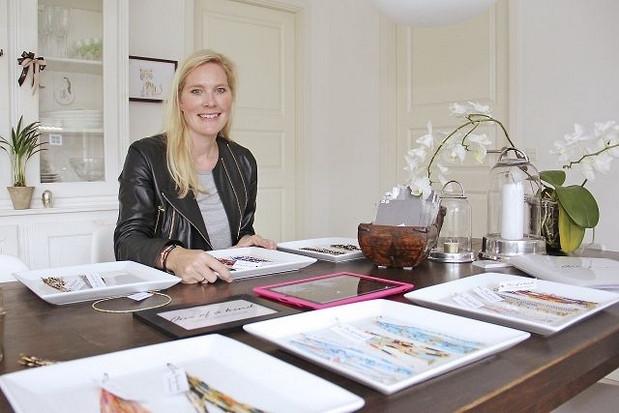 http://hoersholm.lokalavisen.dk/christina-laver-smykker-som-ingen-andre-har-/20160316/artikler/703169787/1039