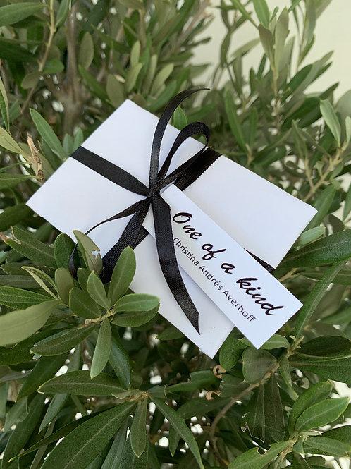 Gift card OOAK 250 kr.