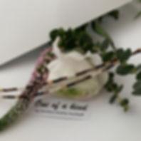 OOAK bracelets in a few clicks.jpg
