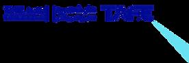 شعار طيف PDF (1)-01.png