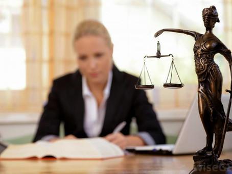 Publicada lei que garante acesso de advogados a processos eletrônicos sem procuração