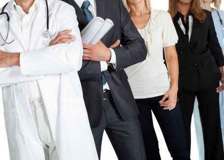 Os trabalhadores podem somar 2 empregos para aposentadoria - recolhimento concomitante - Restituição
