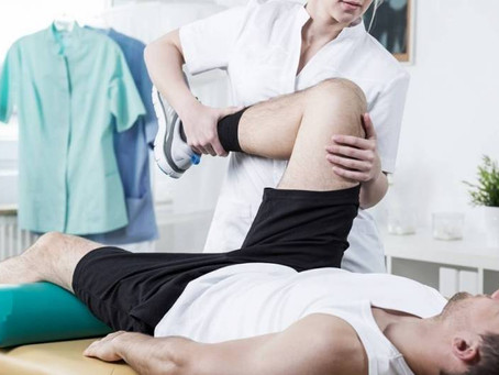 Conduta abusiva - Plano de saúde não pode negar tratamento prescrito por médico