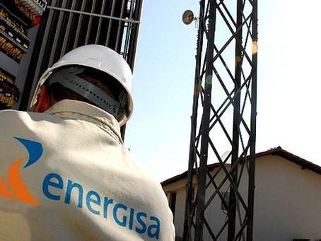 Saiba o que fazer contra possíveis práticas abusivas da Energisa