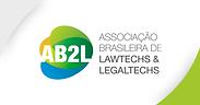 ab2l-og.png