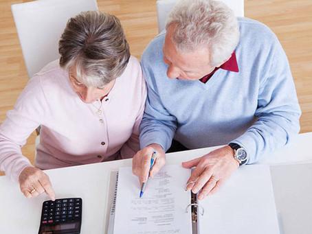 >> MODELO << Ação de Concessão do Adicional de 25% em aposentadoria