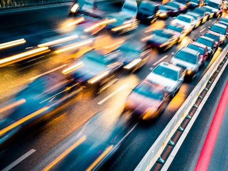 >> MODELO<< Defesa/Recurso: Álcool e substâncias psicoativas (Trânsito)