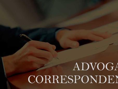 Quero ser advogado correspondente. Quanto devo cobrar pelos meus serviços?