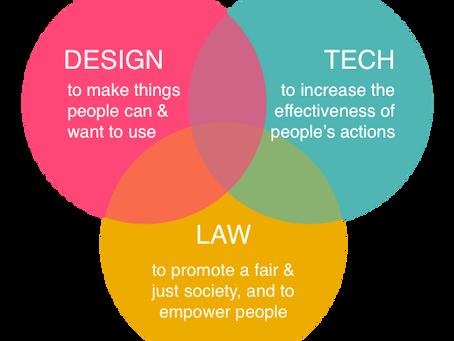 Transformação Digital no Direito: do uso das ferramentas tecnológicas ao Visual Law