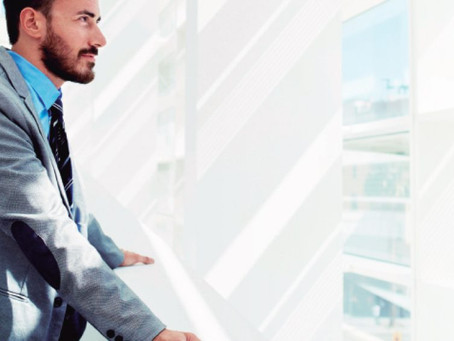 Saiba 8 super dicas de especialistas em advocacia que farão a diferença na sua carreira