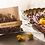 Thumbnail: Floral Bath Tea