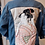Thumbnail: The Utamaro Jacket