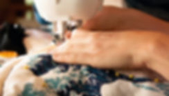 sewing%25202_edited_edited.jpg