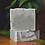 Thumbnail: Mermud Soap